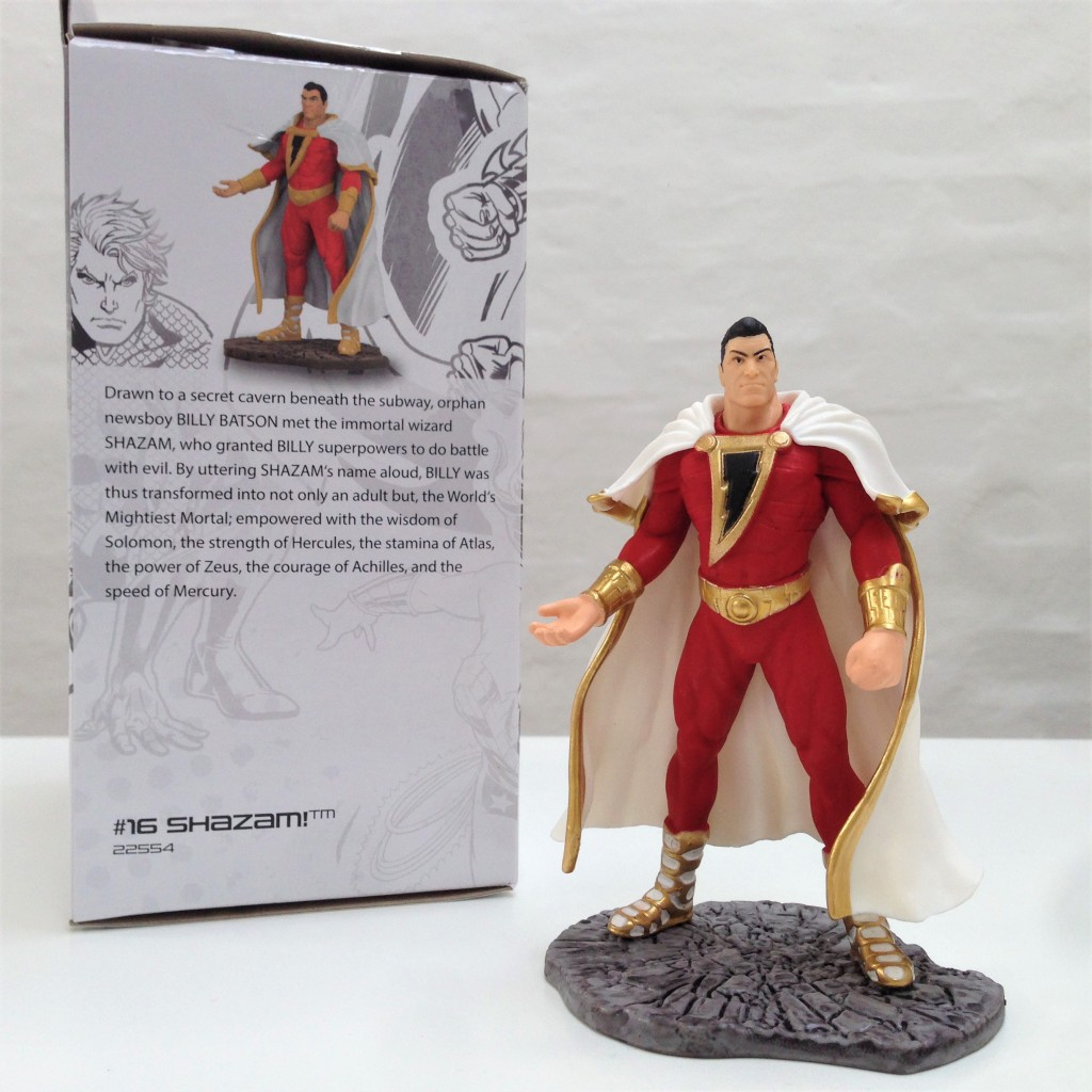 Schleich-superhelte - DC Comics - Marvel Comics (7)