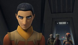 Star-Wars-Rebels-Season-3-4