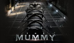 The-Mummy2