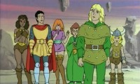 dungeons-dragons-cartoon-into-the-realm