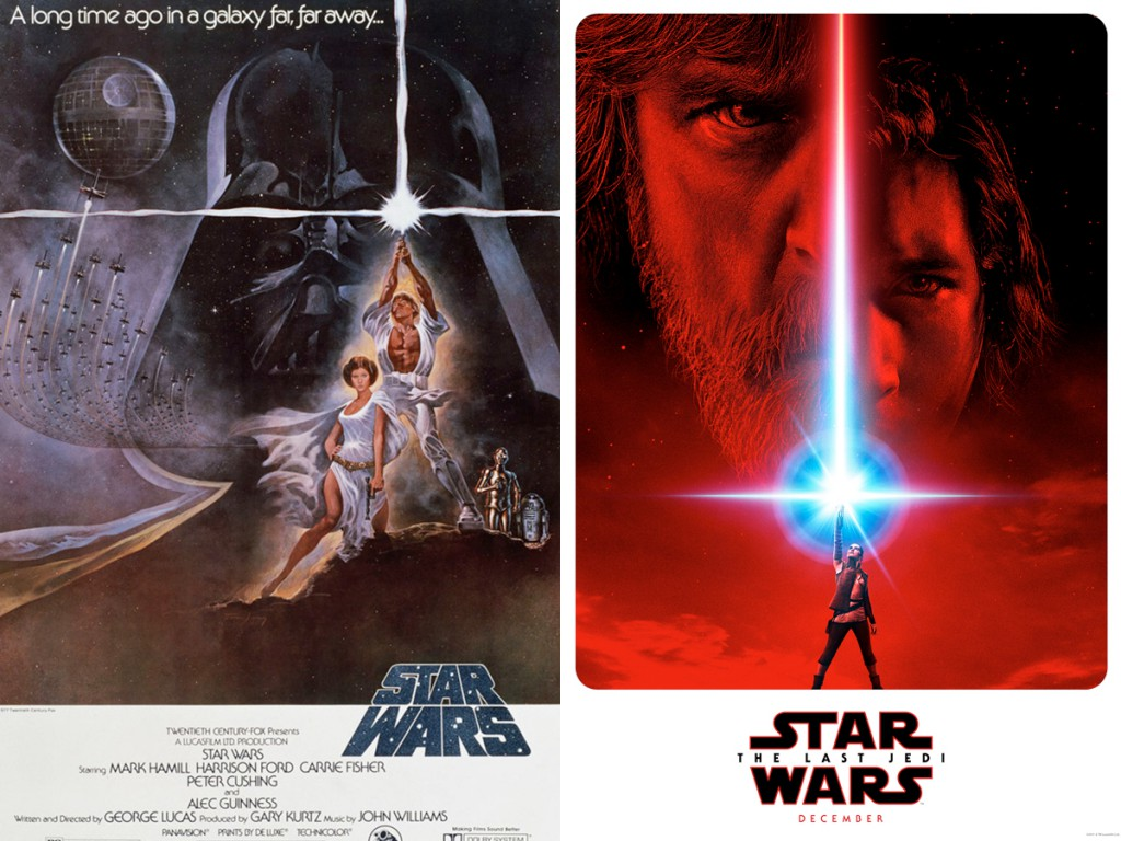 the-last-jedi-poster-has-a-striking-similarity-to-2-iconic-star-wars-posters