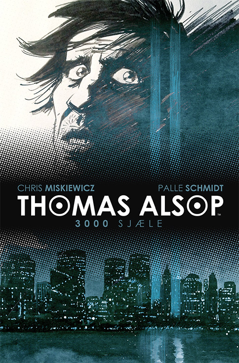 Thomas Alsop v2 Softcover NORMAL.indd