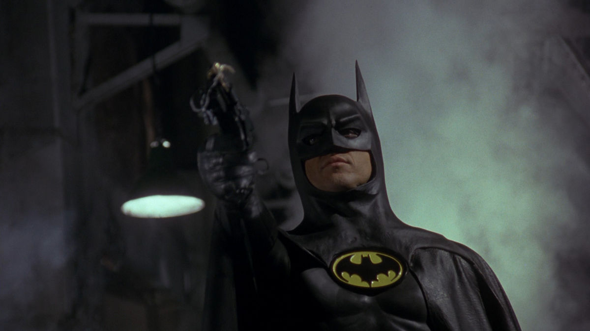 batman1989-1200-1200-675-675-crop-000000