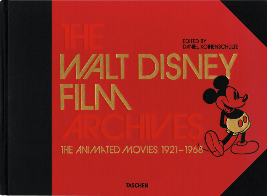 disney_archives_movies_1_xl_gb_3d_01150_1608291445_id_1069811.png