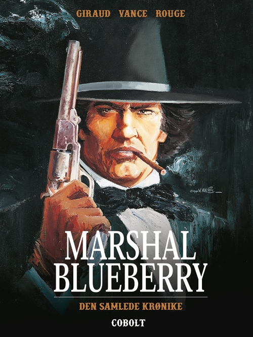 Marshal-Blueberry-forside-p